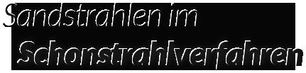 image Dresdner